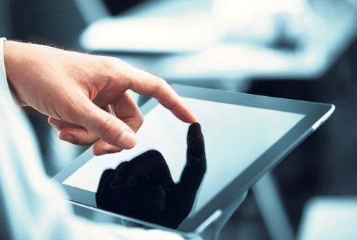 Aleksinčanin švercovao tablet računare