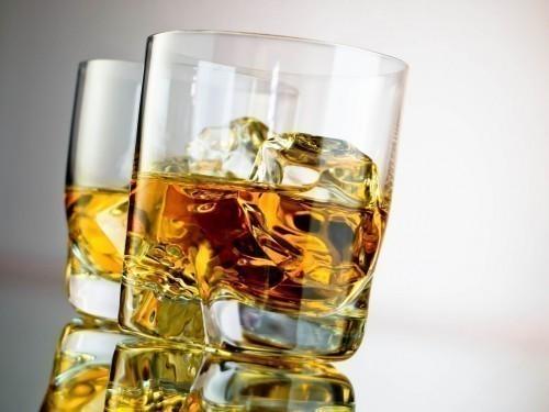 За пиће у општини потрошено скоро 600.000 динара