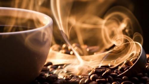 Ako ne pijete svoju kafu u vreme pada nivoa kortizola, grešite