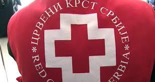 Otvoreno pismo člana Udruženja dobrovoljnih davalaca krvi Humano srce