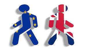 Osvrt: Qvo vadis, Evropo?