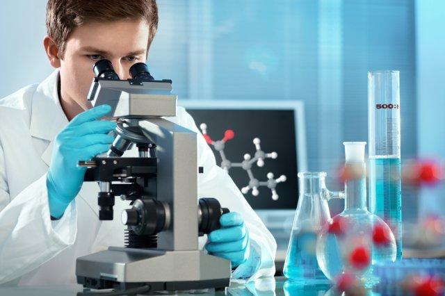 Имунотерапија - нада за оболеле од карцинома плућа, дебелог црева и меланома