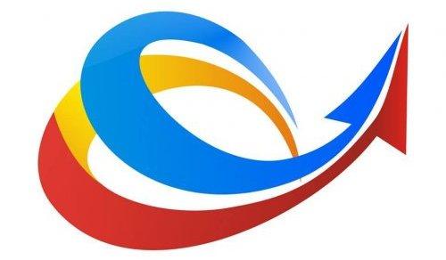 Partnerski forum za izradu Strategije lokalnog ekonomskog razvoja