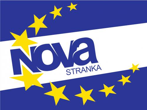 Saopštenje OO Nova stranka Aleksinac