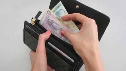 Демократе петицијом против смањења плата и пензија