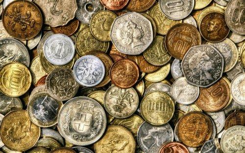 Sajam numizmatike održan u Aleksincu