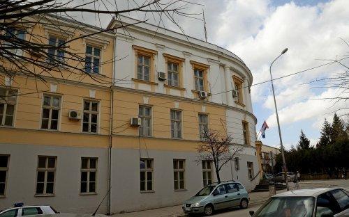 Опозиција незадовољна након посете министара Алексинцу