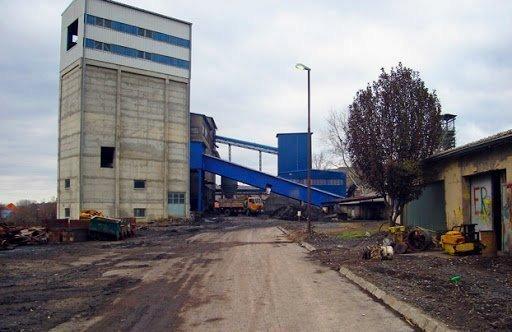 Рудари заражени вирусом, заштитне мере и опрема изостали