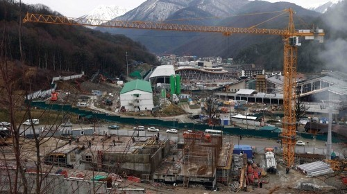 Aleksinčanin među zatočenim srpskim radnicima u Rusiji