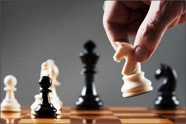 Алексинац домаћин омладинског првенства Нишавског округа у шаху