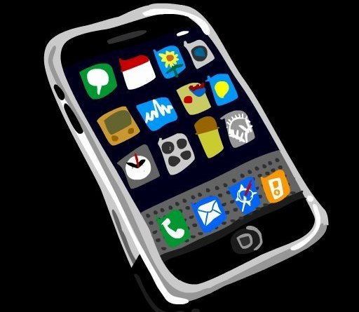 Aleksinčanin naručio telefon preko interneta, a dobio parče plastike