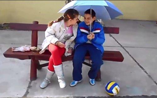 """Učenici OŠ """"Smeh i suza"""" pobednici konkursa Kreativne čarolije"""