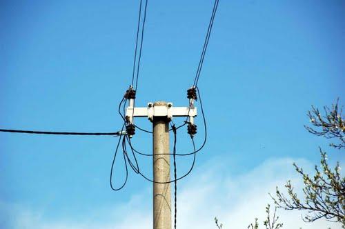 Radnika elektrodistribucije udarila struja u Rutevcu