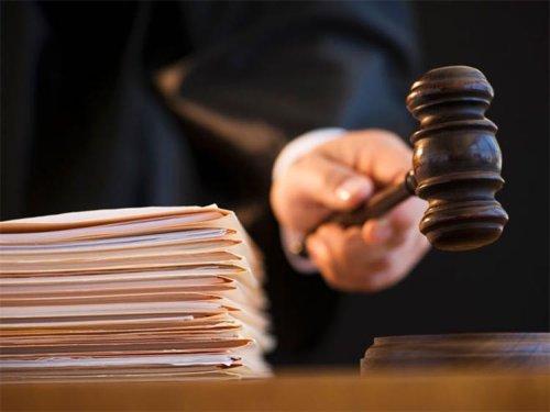 Новчано обештећење за предуго трајање судског поступка