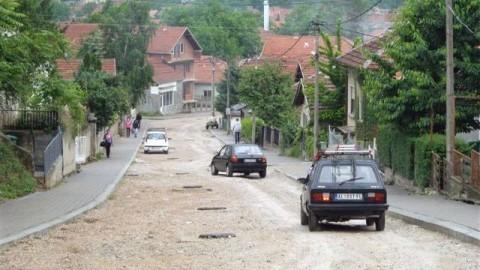 Stanari planiraju blokadu ulice Tihomira Đorđevića