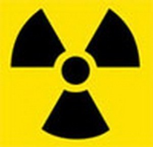 Трагом за пореклом радијације...