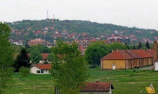 Otvoreno pismo građana Aleksinca rukovodstvu opštine