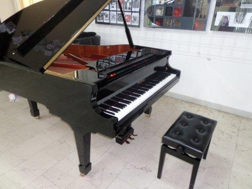 Klavir za Aleksinac