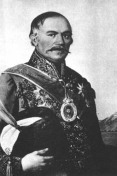 Историјски значај ослобођења Алексинца 1833. године