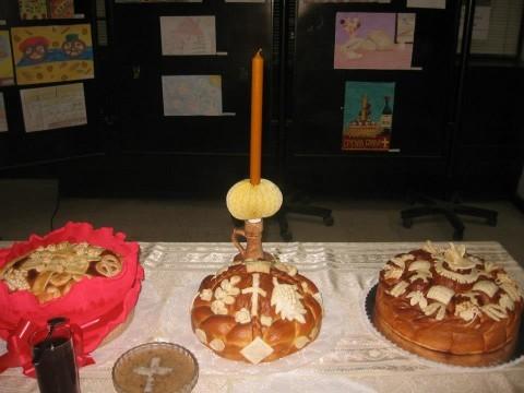 Izborom najlepših slavskih kolača, završeni VII Pekarski dani