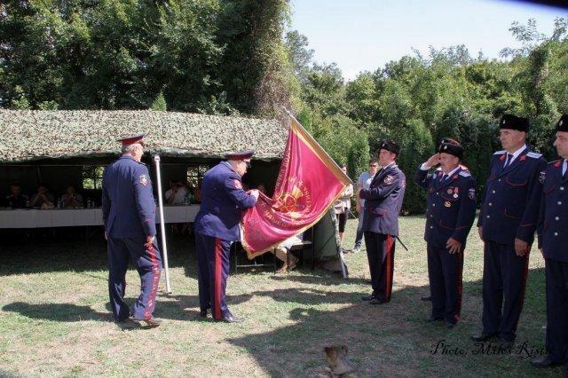 Kozaci, Foto: Miloš Ristić
