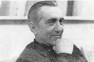 Душан Мишковић - сликар (1915 - 1993)