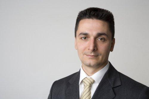 Бранимир Кузмановић сутра у Алексинцу