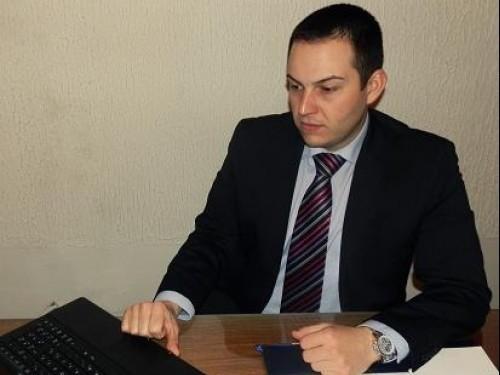 Potpredsednik Rakić izašao sa konkretnim predlogom vezanim za kasarnu