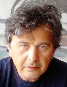 Kolumna Dragana Vesića: Pakao to smo mi