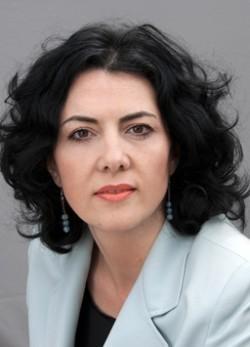 NUNS osudio nove pretnje novinarki Dragani Sotirovski