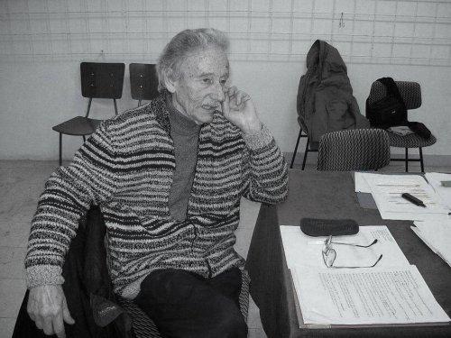 In memoriam Душан Дука Јовановић
