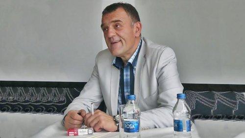 Душан Пројовић нови потпредседник КСС задужен за такмичење