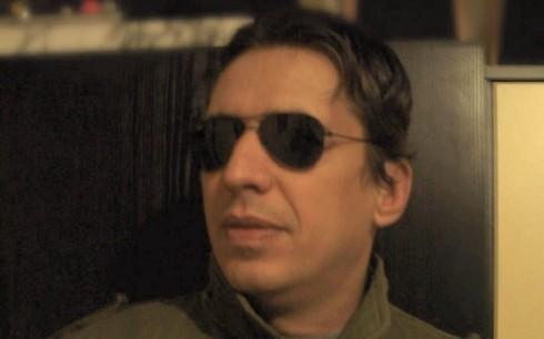 Stefanović demantovao Emilovu kandidaturu