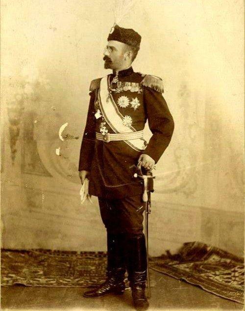 Лекар о коме се мало зна: Евгеније Ђена Брановачки (1841-1882)