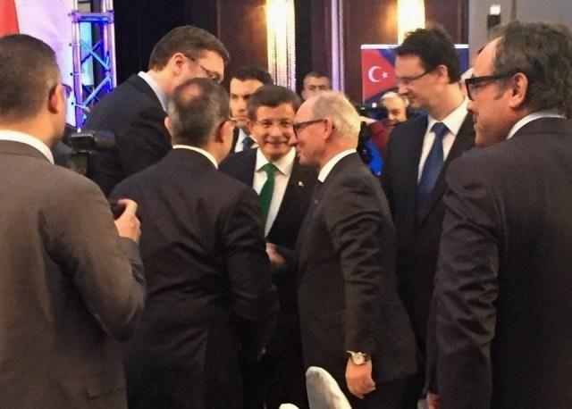 Премијер Вучић долази у Алексинац