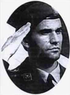 Ne smemo zaboraviti srpske junake iz NATO agresije
