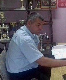 Saopštenje FK Napredak