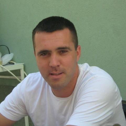 Ivan Marković preporodio MZ Žitkovac