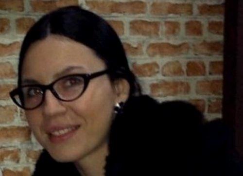 Јована Савић, Алексинчанка која крчи пут светске славе