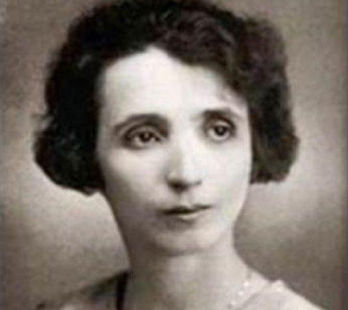 Ксенија Атанасијевић, најученија жена Балкана и прва жена доктор наука