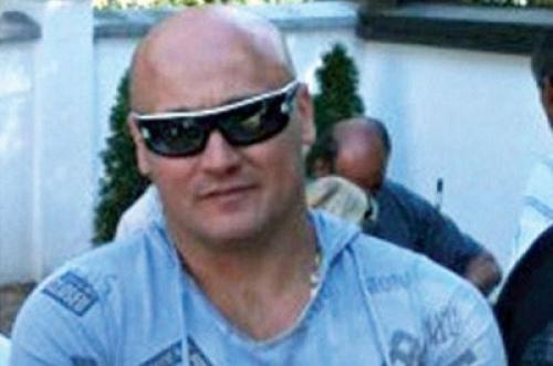 Мића Урошевић