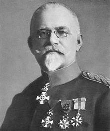 Mihajlo Rašić