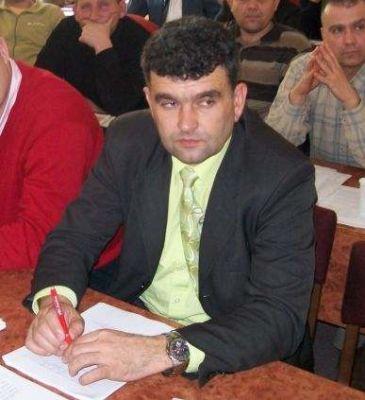 Miki Đorđević definitivno napustio DSS