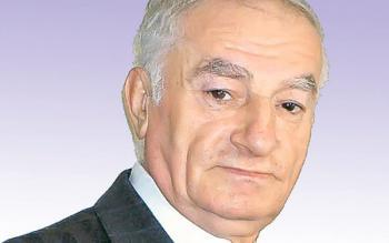Milan Stevančević