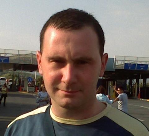 Милош Петровић на челу Тадићеве кампање у Алексинцу