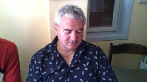 Још једна награда за Миодрага Тасића, књижевника из Алексинца