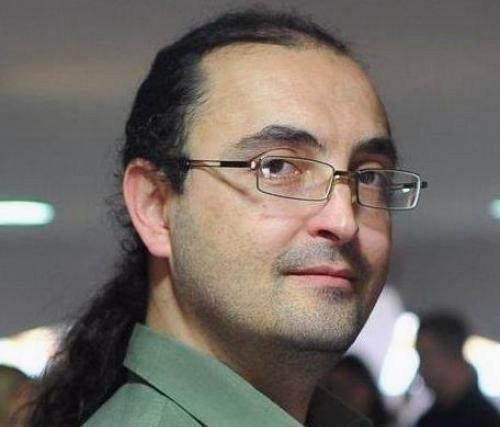 Узбуркао алексиначку јавност - писао Вучићу и објавио писмо на Фејсбуку