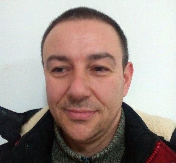Алексиначки синдикалци однели победу