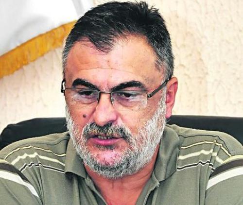 Blic: Stanković deli gradsko zemljište šakom i kapom