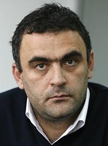 Рајко Недић